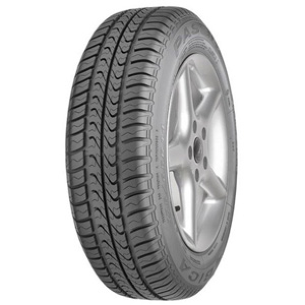 Anvelopa Debica Passion 2 195/65R15 95T