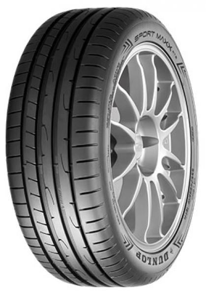 Anvelopa Dunlop Sport Maxx RT2 225/45R17 91Y
