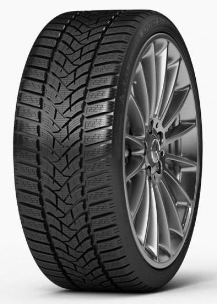 Anvelopa Dunlop Winter Sport 5 215/55R16 93H