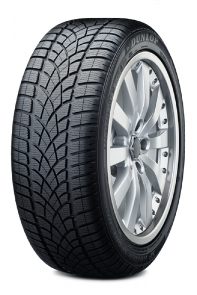 Anvelopa Dunlop SP Winter Sport 3D AO 225/60R16 98H