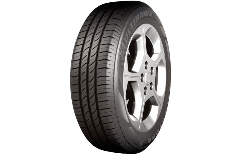 Anvelopa FIRESTONE MULTIHAWK 2 165/70R13 79T