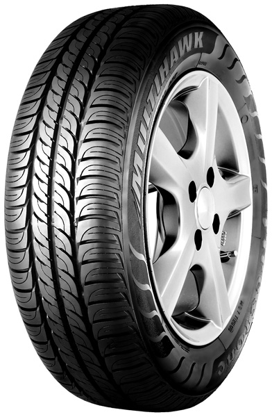 Anvelopa Firestone Multihawk 175/65R14 82T
