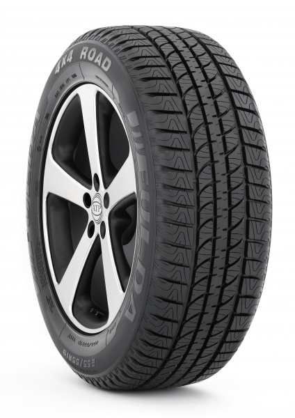 Anvelopa Fulda 4x4 Road 215/70R16 100H