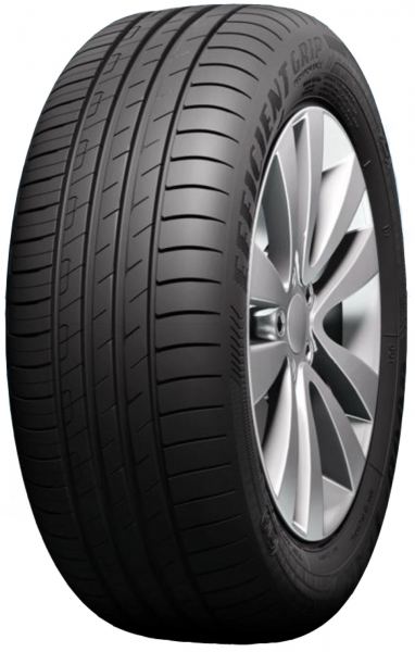 Anvelopa Goodyear Efficient Grip Performance 195/55R16 87H