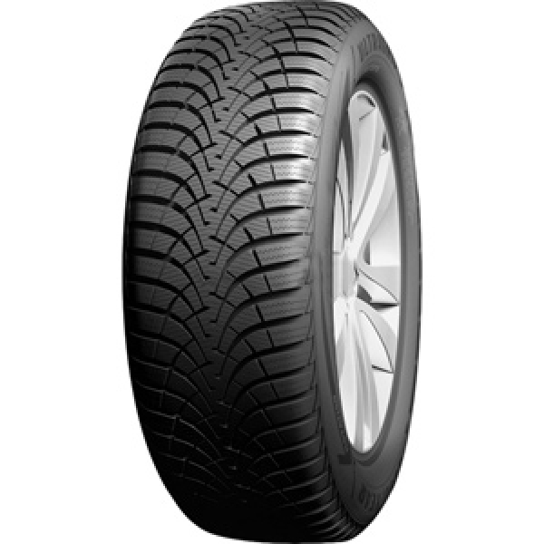 Anvelopa Goodyear Ultra Grip 9 195/65R15 91H