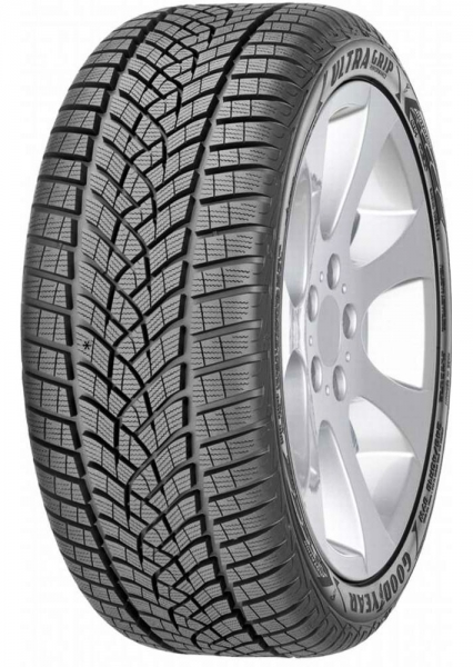 Anvelopa GOODYEAR ULTRAGRIP PERFORMANCE + XL 225/60R16 102V