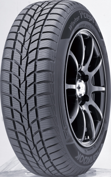 Anvelopa Hankook Winter I* Cept RS W442 175/65R13 80T