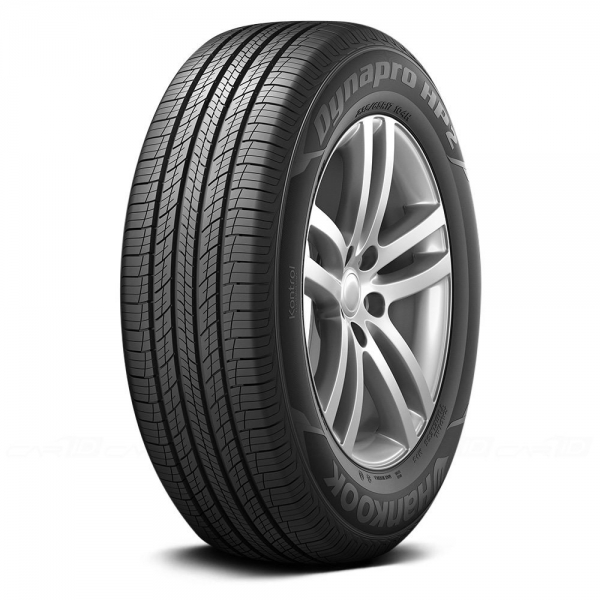 Anvelopa HANKOOK DYNAPRO HP2 RA33 XL 185/65R15 92T