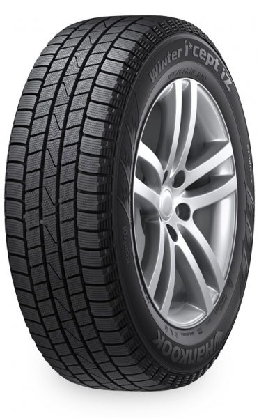 Anvelopa Hankook Winter I* Cept IZ W606 185/60R15 84T