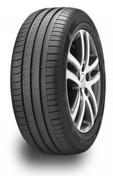 Anvelopa Hankook Kinergy Eco K425 205/55R16 91H