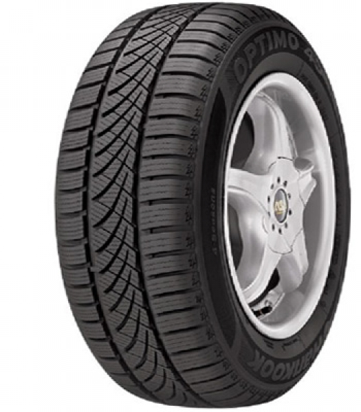 Anvelopa Hankook Optimo 4S H730 155/65R14 75T