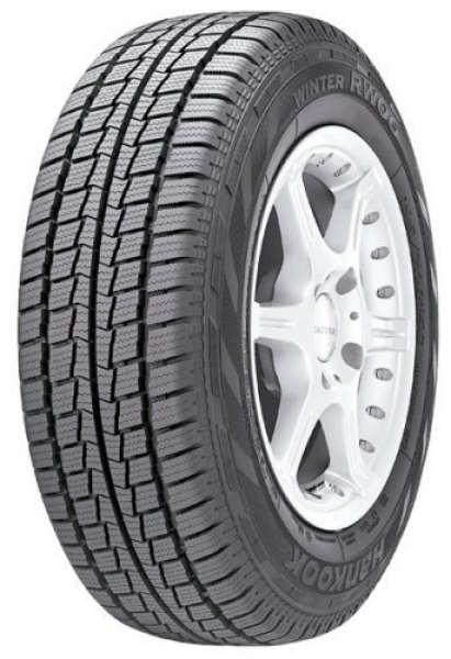 Anvelopa Hankook Winter RW06 195/75R16C 107/105R