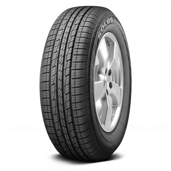 Anvelopa KUMHO ECO SOLUS KL21 215/60R17 96H