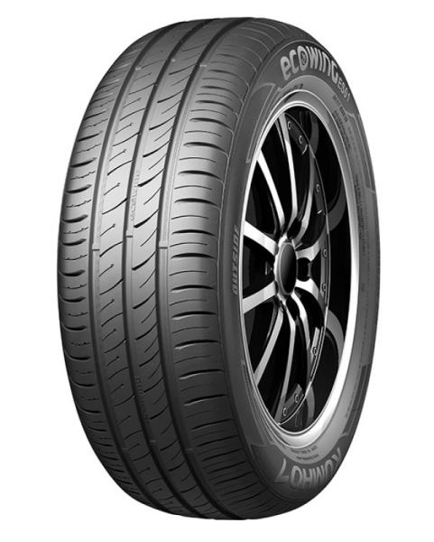 Anvelopa KUMHO ECOWING ES01 KH27 205/55R16 91H