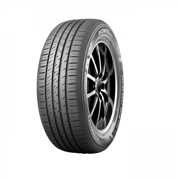 Anvelopa KUMHO ECOWING ES31 165/70R14 81T