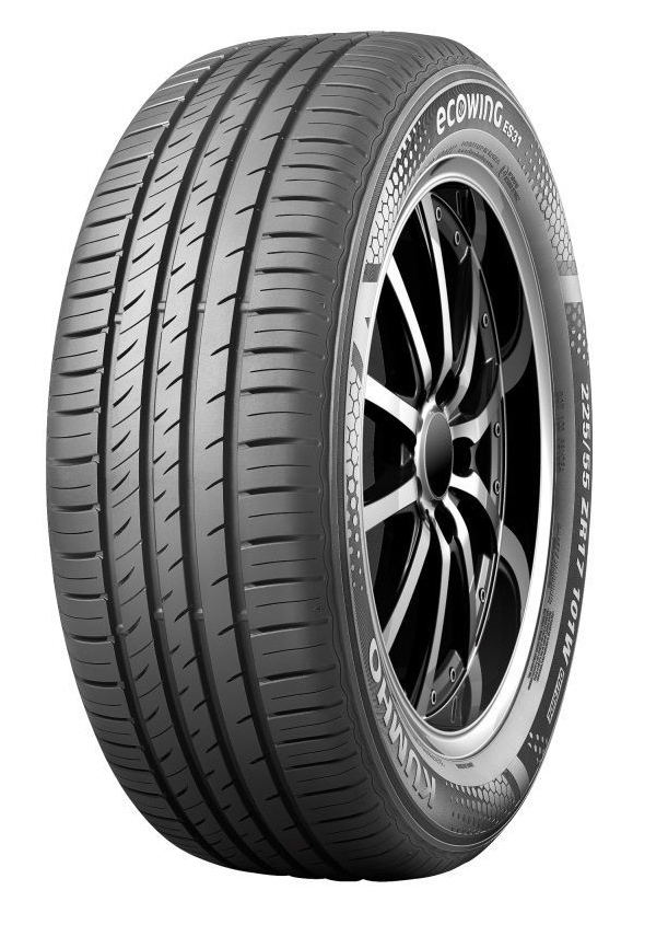 Anvelopa KUMHO ECOWING ES31 205/55R16 91H