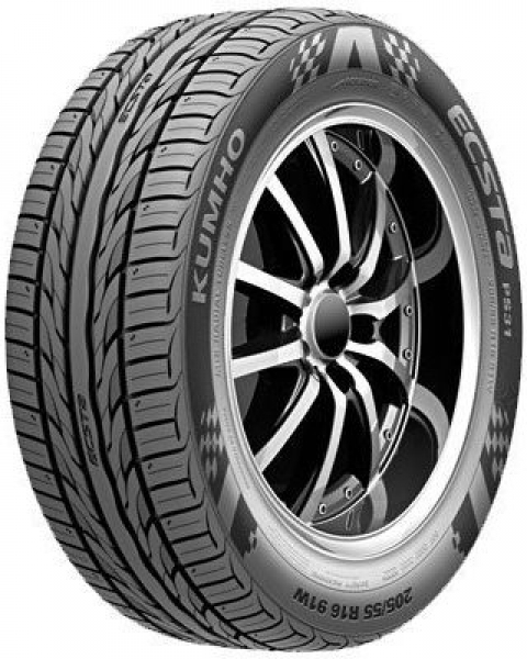 Anvelopa KUMHO ECSTA PS31 215/55R17 94W