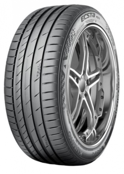 Anvelopa KUMHO ECSTA PS71 XL 235/45R17 97Y