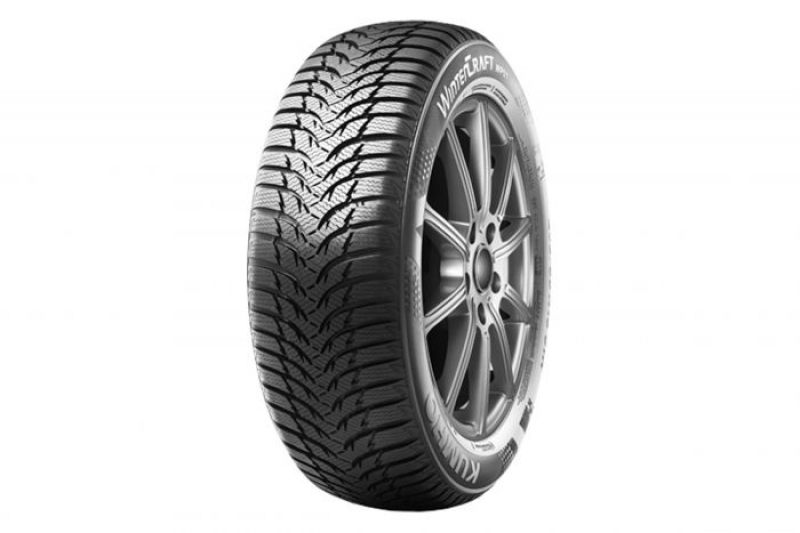 Anvelopa Kumho Winter Craft WP51 195/65R15 91T