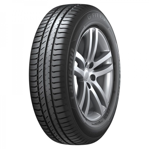 Anvelopa LAUFENN G FIT EQ LK41 + 175/65R14 82T