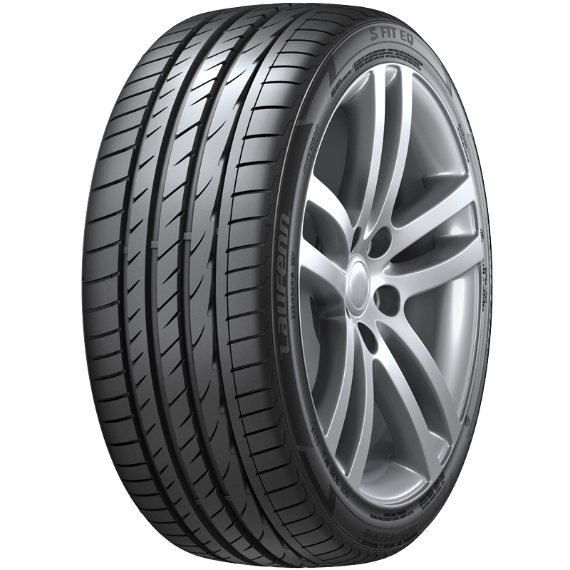 Anvelopa LAUFENN S FIT EQ LK01 XL 225/40R18 92Y