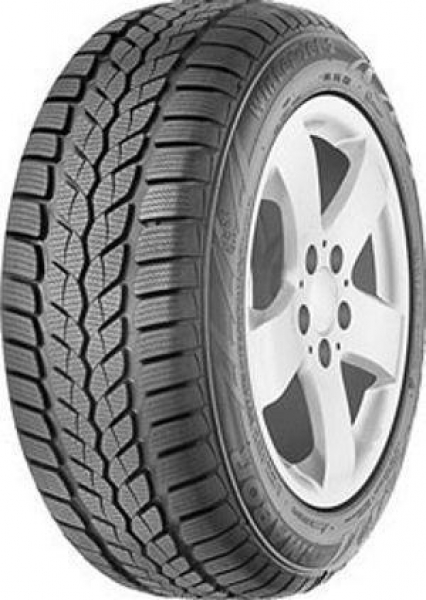 Anvelopa Mabor Winter-Jet 2 185/65R15 88T