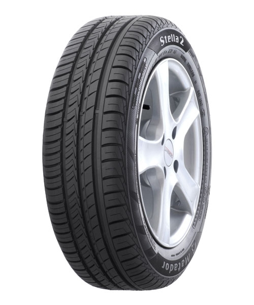 Anvelopa Matador MP16 Stella 2 175/80R14 88T