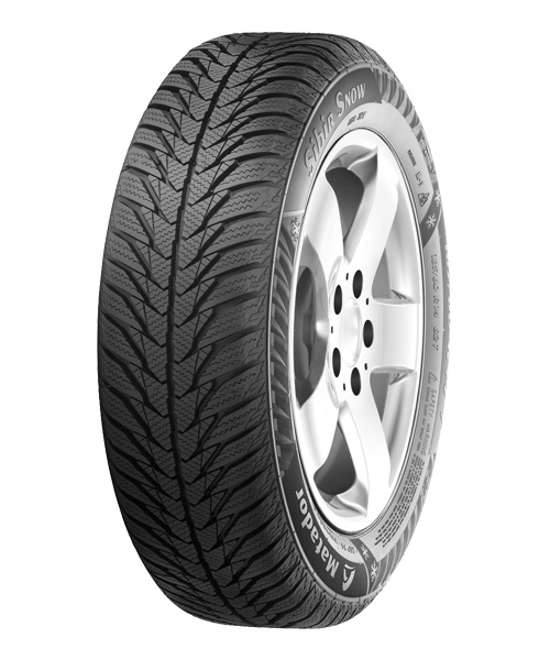 Anvelopa Matador MP54 Sibir Snow 195/55R16 87H
