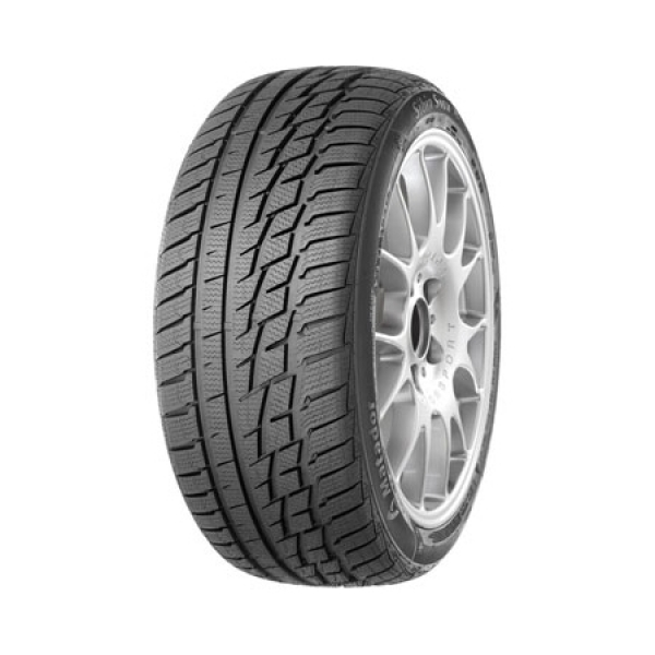Anvelopa Matador MP92 Sibir Snow Suv 235/65R17 104H