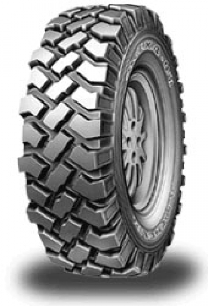 Anvelopa Michelin 4x4 O/R XZL 205/80R16 106/104N