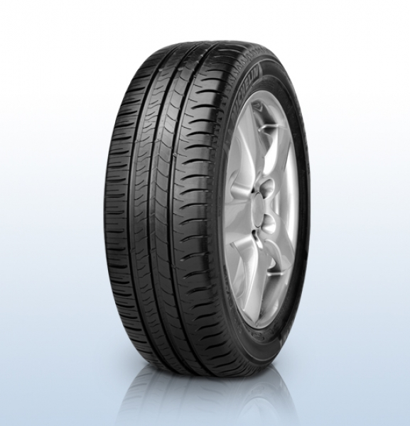 Anvelopa Michelin Energy Saver+ 195/55R16 91V