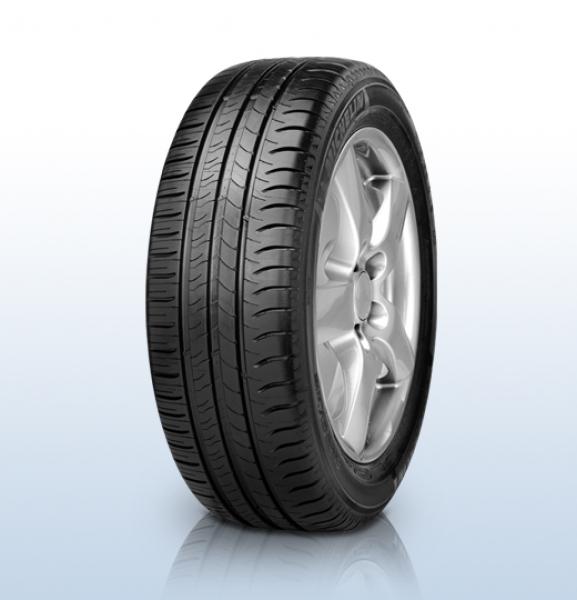 Anvelopa Michelin Energy Saver * 195/55R16 87V