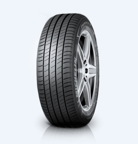 Anvelopa Michelin Primacy 3 ZP 195/55R16 91V