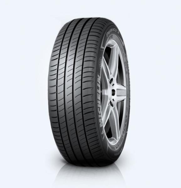 Anvelopa Michelin Primacy 3 ZP 205/55R16 91W
