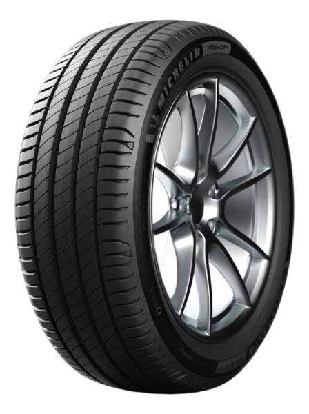 Anvelopa MICHELIN PRIMACY 4 S1 195/65R15 91H