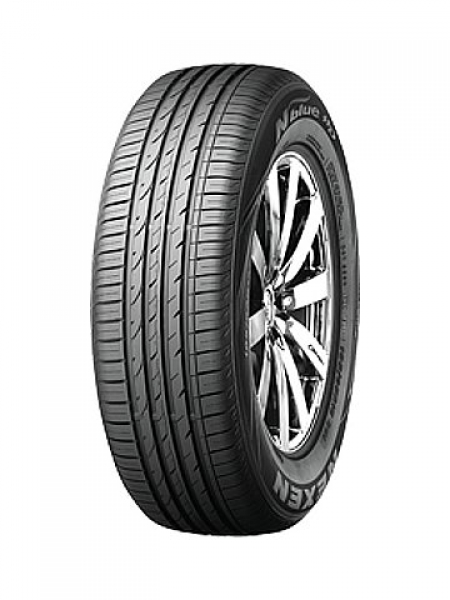 Anvelopa NEXEN N`BLUE HD 205/55R16 91H
