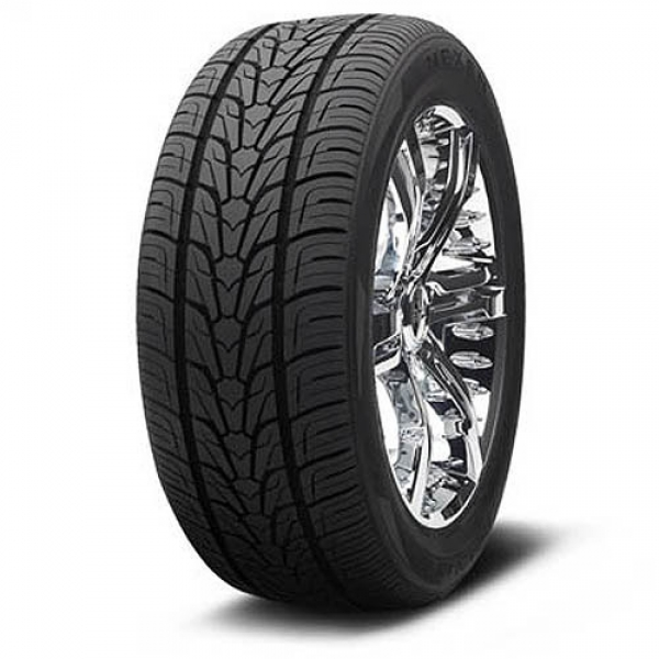 Anvelopa NEXEN ROADIAN HP 235/60R16 100V