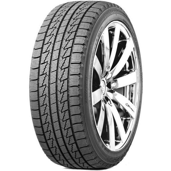 Anvelopa Nexen Winguard Ice 185/60R14 82Q