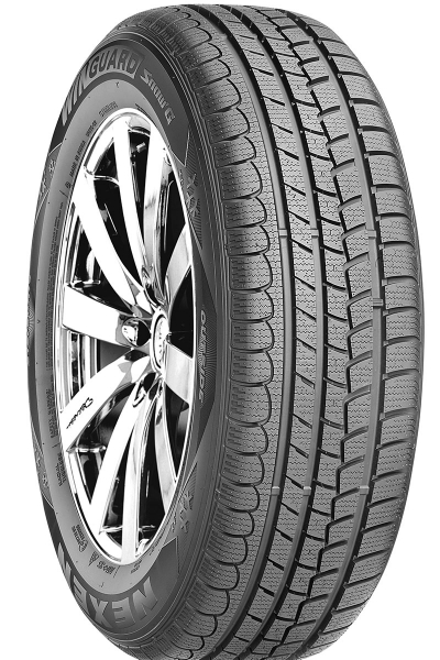 Anvelopa Nexen Winguard Snow G WH1 185/60R16 86H