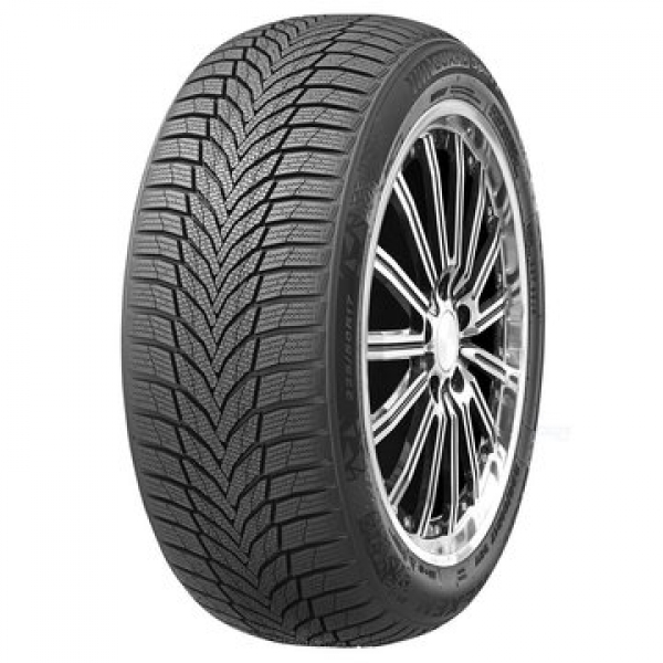 Anvelopa NEXEN WINGUARD SPORT 2 XL 235/55R17 103V