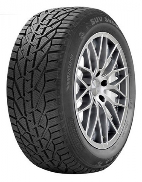 Anvelopa ORIUM WINTER XL 205/55R16 94H