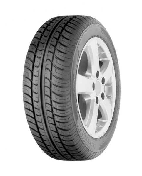Anvelopa Paxaro Summer Confort 185/65R15 88T