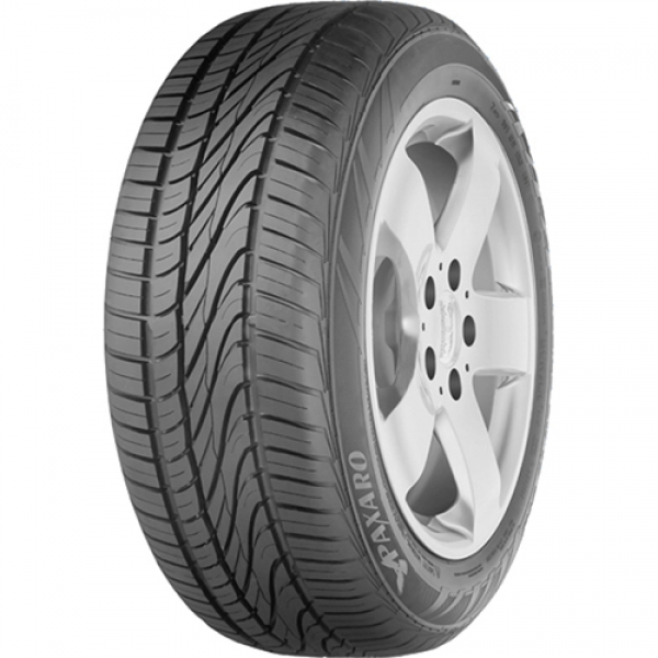 Anvelopa Paxaro Summer Performance 195/50R15 82V