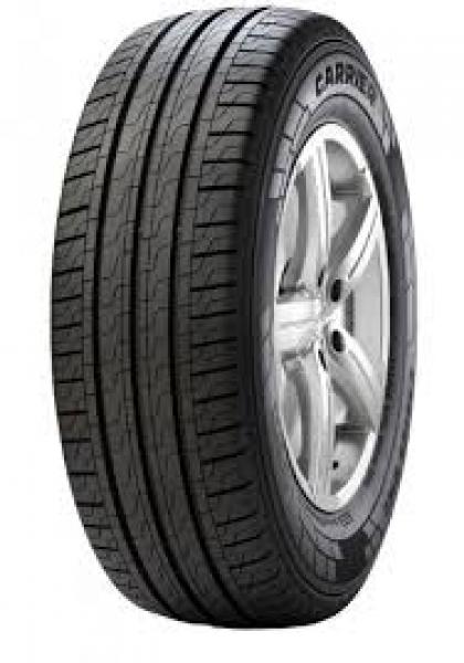 Anvelopa Pirelli Carrier 215/75R16C 113/111R