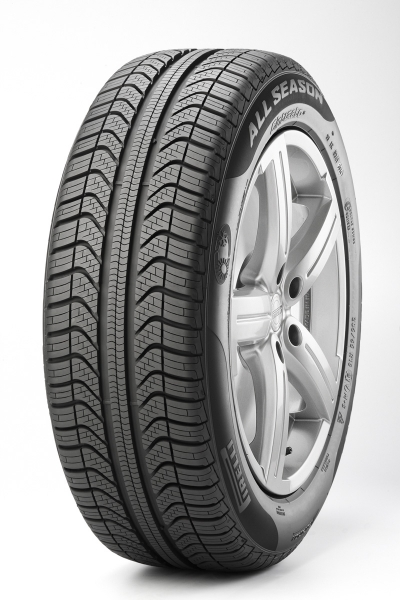 Anvelopa Pirelli Cinturato All Season 195/65R15 91H
