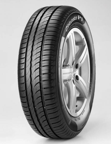 Anvelopa Pirelli Cinturato P1 Verde 195/55R16 87H