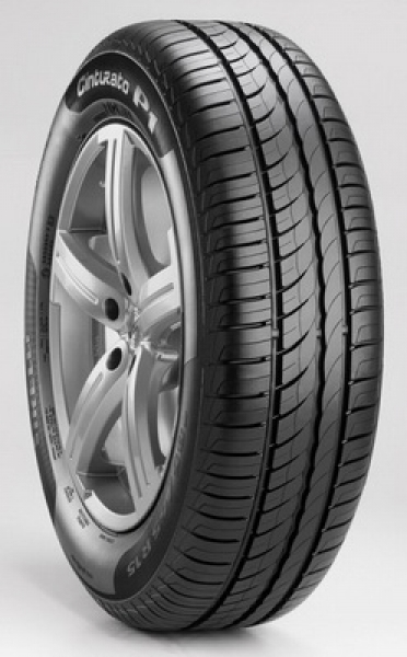 Anvelopa Pirelli Cinturato P1 * RFT 195/55R16 87V