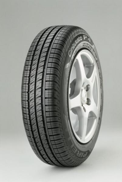 Anvelopa Pirelli Cinturato P4 185/65R15 88T