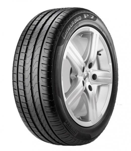 Anvelopa Pirelli Cinturato P7 Blue 225/55R17 101W