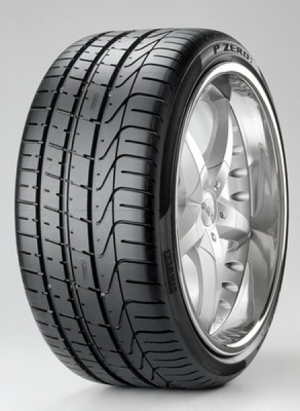 Anvelopa Pirelli Pzero 235/45R17 97Y